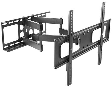 iVisions DA36-466 Display Muur Beugel