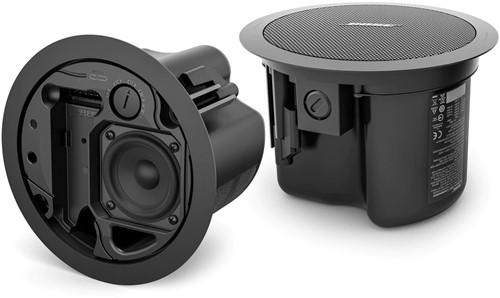 Bose FreeSpace FS2C Luidspreker Set (zwart)
