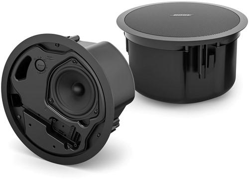 Bose FreeSpace FS4CE Luidspreker Set (zwart)