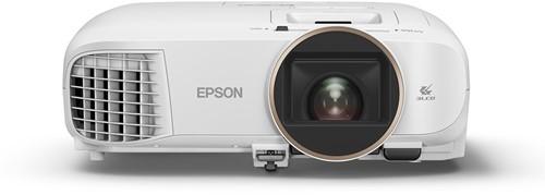 Epson EH-TW5600 beamer