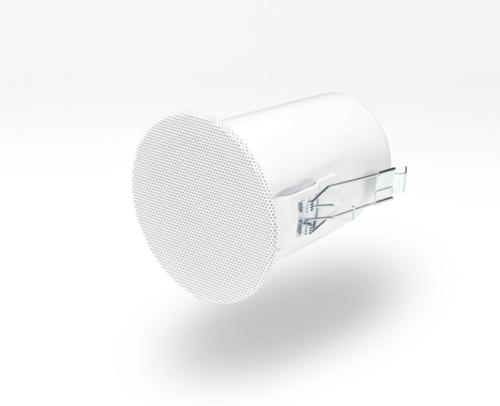 Cambridge Audio Minx C46 Plafond inbouw luidspreker (wit)