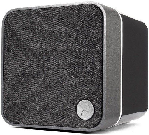 Cambridge Audio Minx Min 12 luidspreker (zwart)