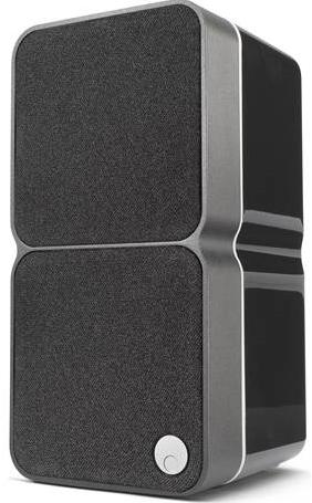 Cambridge Audio Minx Min 22 luidspreker (zwart)