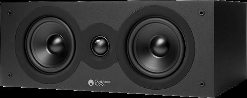 Cambridge Audio SX70 center luidspreker