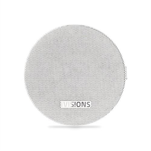 iVisions ProAudio SPC3L Luidspreker