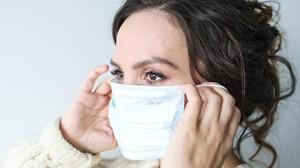 Mondkapje kopen (FFP1, FFP2 mondmaskers en chirurgische maskers)