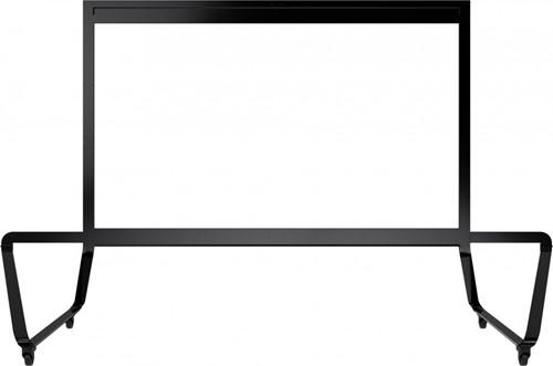 ViewSonic LD-STND-001 verrijdbaar onderstel voor LD135-151 LED-display